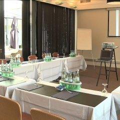 Отель Montanus Бельгия, Брюгге - отзывы, цены и фото номеров - забронировать отель Montanus онлайн помещение для мероприятий