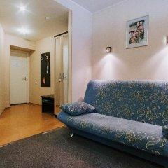 Гостиница Невский Бриз 3* Стандартный номер с двуспальной кроватью фото 21