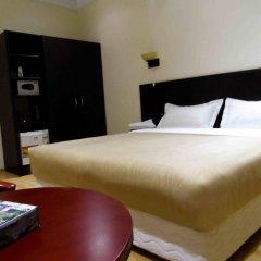 Отель Джермук Санаторий Арарат Армения, Джермук - отзывы, цены и фото номеров - забронировать отель Джермук Санаторий Арарат онлайн сейф в номере