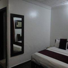 Labod Hotel комната для гостей