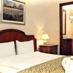 Отель Radisson Blu Plaza Baku Азербайджан, Баку - отзывы, цены и фото номеров - забронировать отель Radisson Blu Plaza Baku онлайн комната для гостей