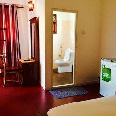 Отель Sam Villa Galle Fort Шри-Ланка, Галле - отзывы, цены и фото номеров - забронировать отель Sam Villa Galle Fort онлайн