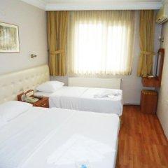 Sembol Hotel Турция, Стамбул - отзывы, цены и фото номеров - забронировать отель Sembol Hotel онлайн комната для гостей
