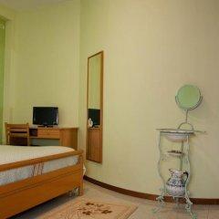 Hotel Centrale Лорето удобства в номере фото 2