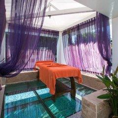 Отель Sensimar Side Resort & Spa – All Inclusive удобства в номере фото 2