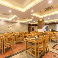 Отель Landmark Kathmandu Непал, Катманду - отзывы, цены и фото номеров - забронировать отель Landmark Kathmandu онлайн питание