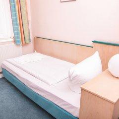 Отель Pension ODIN детские мероприятия