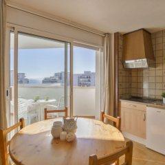Отель Ahinoa Испания, Курорт Росес - отзывы, цены и фото номеров - забронировать отель Ahinoa онлайн в номере фото 2