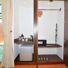 Отель Dessole Sea Lion Nha Trang Resort Кам Лам в номере