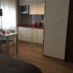 Отель Best Houses 4 - Loft Heart of Peniche фото 6