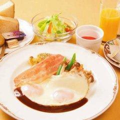 APA Hotel Hakata Ekimae питание фото 3