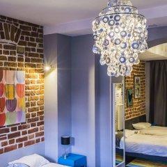 Отель Boogie Hostel Deluxe Польша, Вроцлав - отзывы, цены и фото номеров - забронировать отель Boogie Hostel Deluxe онлайн спа фото 2
