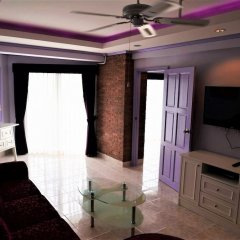 Отель Superb 1 bed at Jomtien Beach Паттайя фото 12