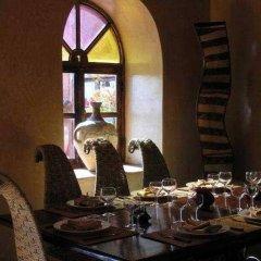 Отель Kasbah Le Mirage фото 2
