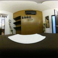 Отель Posada Hotel Punto Guadalajara Мексика, Гвадалахара - отзывы, цены и фото номеров - забронировать отель Posada Hotel Punto Guadalajara онлайн интерьер отеля
