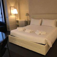 Отель Heart Milan Apartments - Duomo Италия, Милан - отзывы, цены и фото номеров - забронировать отель Heart Milan Apartments - Duomo онлайн комната для гостей