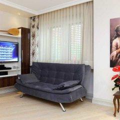 Отель Lir Residence Suites интерьер отеля фото 3