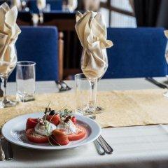 Отель Balkan Болгария, Плевен - отзывы, цены и фото номеров - забронировать отель Balkan онлайн гостиничный бар