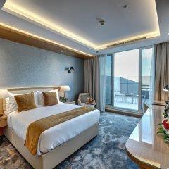 The S Hotel Al Barsha комната для гостей фото 4