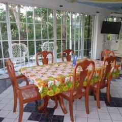 Отель RIG Hotel Boca Chica Доминикана, Бока Чика - отзывы, цены и фото номеров - забронировать отель RIG Hotel Boca Chica онлайн питание фото 3