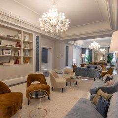 Отель H10 Palazzo Canova Италия, Венеция - отзывы, цены и фото номеров - забронировать отель H10 Palazzo Canova онлайн развлечения
