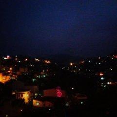 Da Lach Hostel Далат балкон