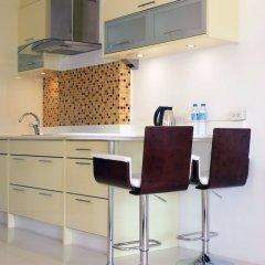 Отель View Talay 3 Beach Apartments Таиланд, Паттайя - отзывы, цены и фото номеров - забронировать отель View Talay 3 Beach Apartments онлайн в номере