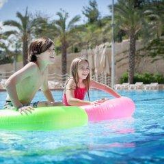 Yehuda Израиль, Иерусалим - отзывы, цены и фото номеров - забронировать отель Yehuda онлайн детские мероприятия