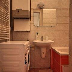 Отель Tyrsova Flat ванная фото 2