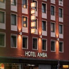 Photo of Hotel Amba