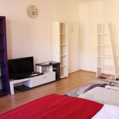Апартаменты Checkvienna – Apartment Dieselgasse Вена удобства в номере фото 2