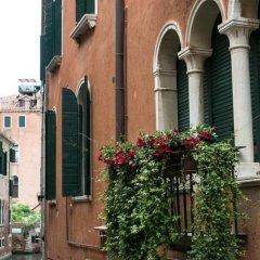 Отель B&B Ca Bonvicini Италия, Венеция - отзывы, цены и фото номеров - забронировать отель B&B Ca Bonvicini онлайн фото 6