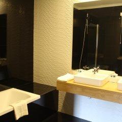 Douro Cister Hotel Resort Rural & Spa ванная