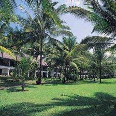 Отель Voyager Beach Resort фото 5