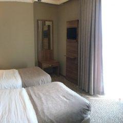 Air Boss Hotel Турция, Стамбул - отзывы, цены и фото номеров - забронировать отель Air Boss Hotel онлайн фото 9