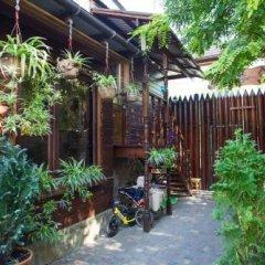 Гостиница Guest house Arkona в Анапе отзывы, цены и фото номеров - забронировать гостиницу Guest house Arkona онлайн Анапа фото 2