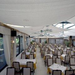 Отель Caravel Hotel Zante Греция, Закинф - отзывы, цены и фото номеров - забронировать отель Caravel Hotel Zante онлайн помещение для мероприятий