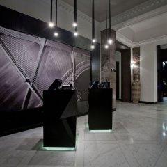 Отель Platinum Palace интерьер отеля фото 3
