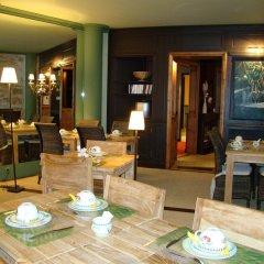 Отель Prince De Conti Франция, Париж - отзывы, цены и фото номеров - забронировать отель Prince De Conti онлайн в номере