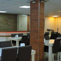Cam Motel Турция, Узунгёль - отзывы, цены и фото номеров - забронировать отель Cam Motel онлайн помещение для мероприятий