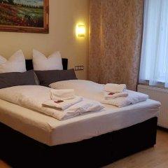Отель Villa Lalee Германия, Дрезден - отзывы, цены и фото номеров - забронировать отель Villa Lalee онлайн фото 31