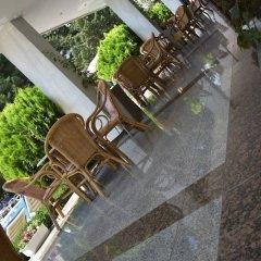 Отель Klisura фото 2