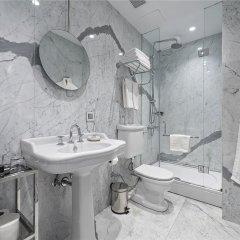 The Stay Bosphorus Турция, Стамбул - отзывы, цены и фото номеров - забронировать отель The Stay Bosphorus онлайн ванная фото 2