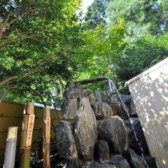 Hotel Itamuro Насусиобара фото 6
