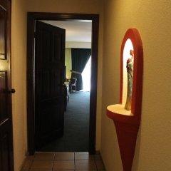 Отель Apart Hotel La Cordillera Гондурас, Сан-Педро-Сула - отзывы, цены и фото номеров - забронировать отель Apart Hotel La Cordillera онлайн фото 16