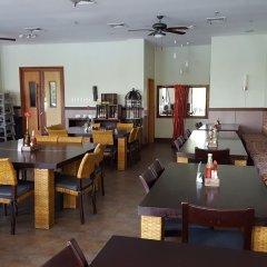 Отель Kimberly Tagaytay Филиппины, Тагайтай - отзывы, цены и фото номеров - забронировать отель Kimberly Tagaytay онлайн питание