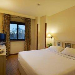 Апартаменты Real Residencia - Touristic Apartments комната для гостей фото 6