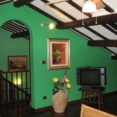 Отель B&B Il Giardino Dei Limoni Италия, Монтекассино - отзывы, цены и фото номеров - забронировать отель B&B Il Giardino Dei Limoni онлайн удобства в номере