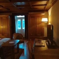 Miramonti Majestic Grand Hotel удобства в номере