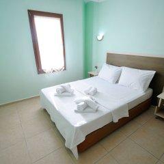 Отель Beyaz Konak Evleri комната для гостей фото 3